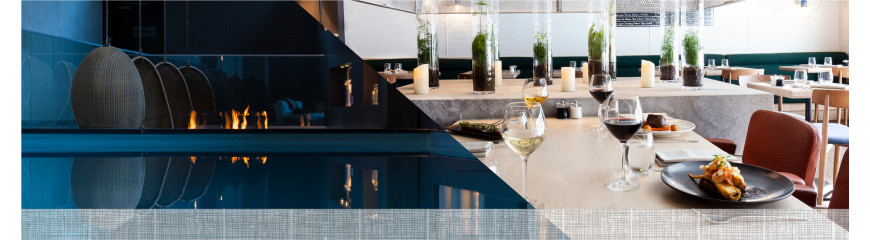 Coffrets cadeaux - Heliopic Hotel & Spa