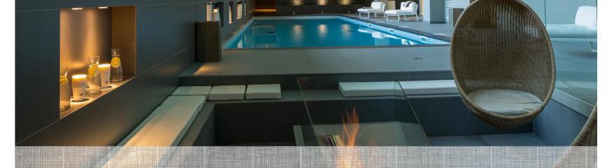 Coffrets Bien-être - Heliopic Hotel & Spa